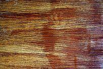 古老木纹理