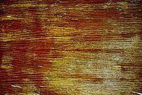 旧木板纹理背景
