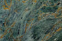 墨绿石材纹理