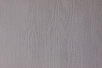 浅灰色强化地板木纹纹理