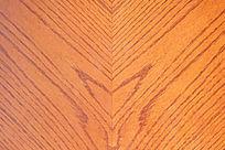 实木门木纹纹理素材