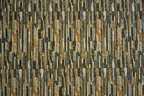 陶瓷装饰墙面