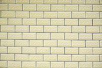 外墙陶瓷墙背景