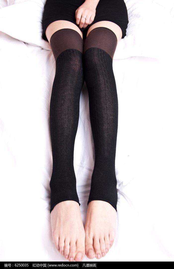 丝袜固f�_黑色丝袜