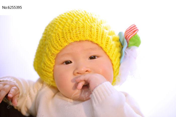 小宝贝图片,高清大图_儿童摄影素材