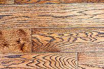 实木地板木纹纹理