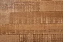 原色实木木纹纹理