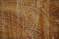 旧木地板纹理