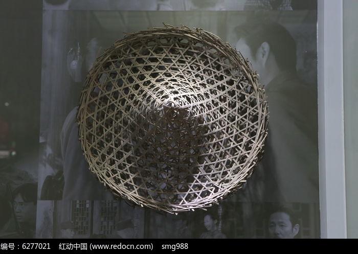 老上海灯具手绘