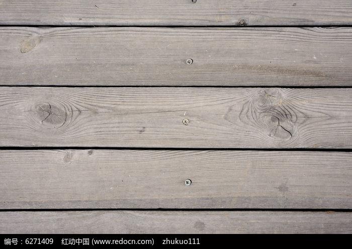 木地板纹路图片,高清大图