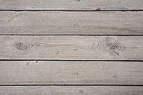 木地板纹路