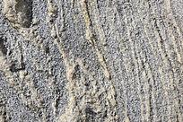 浅色石材肌理