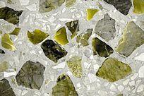 石建筑材料