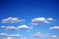 云天白云朵朵