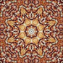 大理石地板砖墙砖拼花