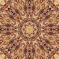 大理石地板砖墙砖石材喷墨印花