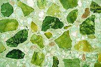 地面装饰石材