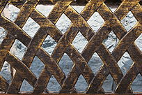 金属材质纹理