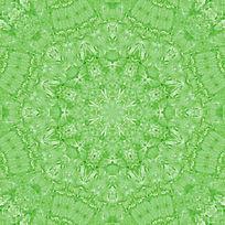 绿色大理石