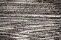 横纹石头线条