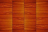 木纹板材背景