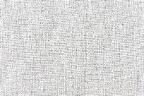 浅灰色十字格纹理
