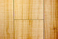 实木木纹纹理素材