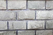 长方形石纹