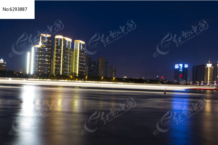 西宁市区南川西路96号-片,高清大图 城市风光素材 编号6293887图片