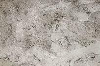 水泥花纹理