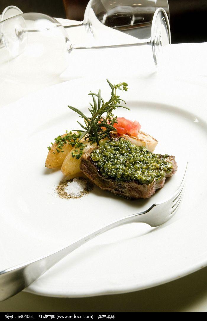 美食西餐重庆美食文章图片