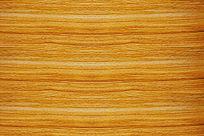 原木纹地板