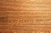 棕褐色实木地板纹理