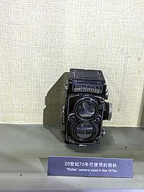 七十年代相机