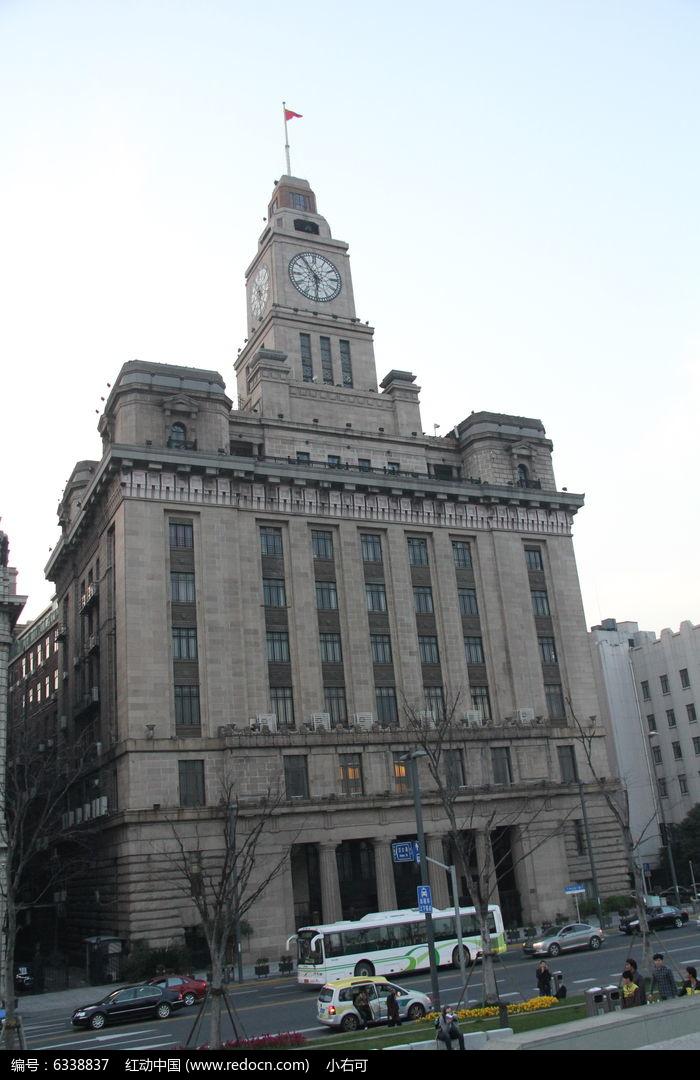 欧式建筑图片,高清大图
