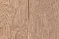 浅色多层实木地板纹理