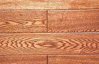 棕色实木地板纹理