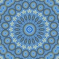 地毯数码印花