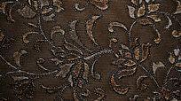 欧式花纹皮纹