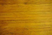 木纹肌理背景