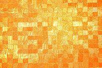 方格装饰墙背景