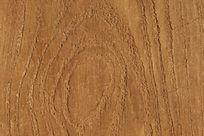 放木纹纹理素材