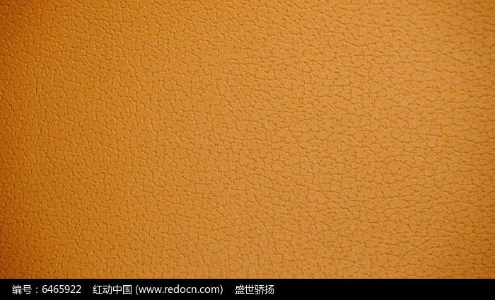 黄色电路板材质