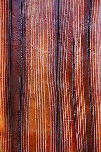 木纹墙背景