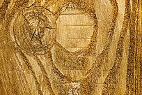 人工木纹纹理