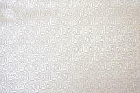 压纹理墙纸