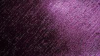 紫色质感背景