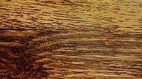 板材纹理木背景