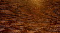 高档木纹背景