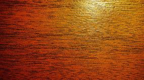 高档木纹纸背景